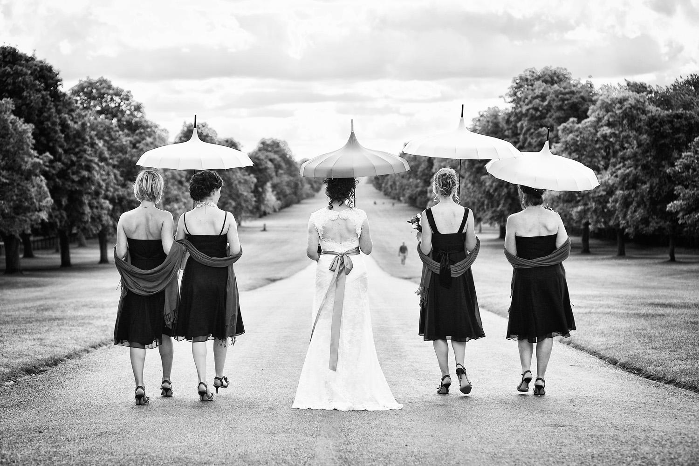 Guild_Hall_Wedding_Photographer_Windsor_029.jpg