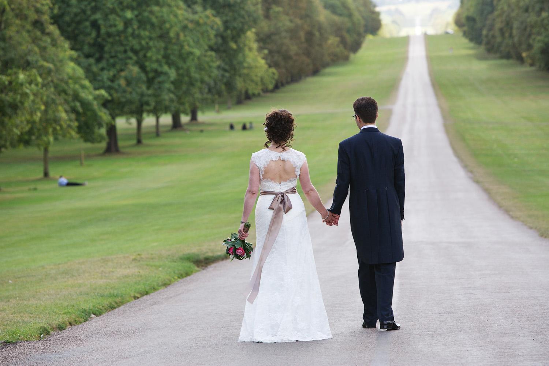 Guild_Hall_Wedding_Photographer_Windsor_030.jpg