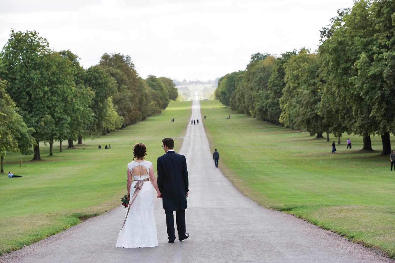 Guild_Hall_Wedding_Photographer_Windsor_031.jpg