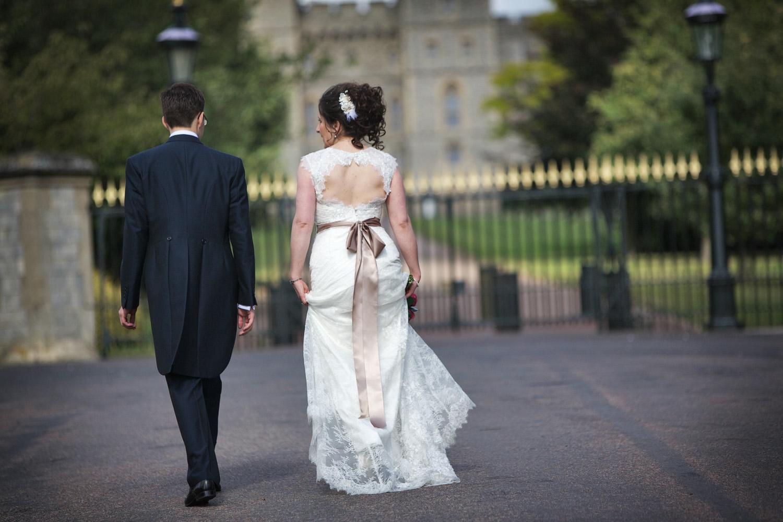 Guild_Hall_Wedding_Photographer_Windsor_032.jpg