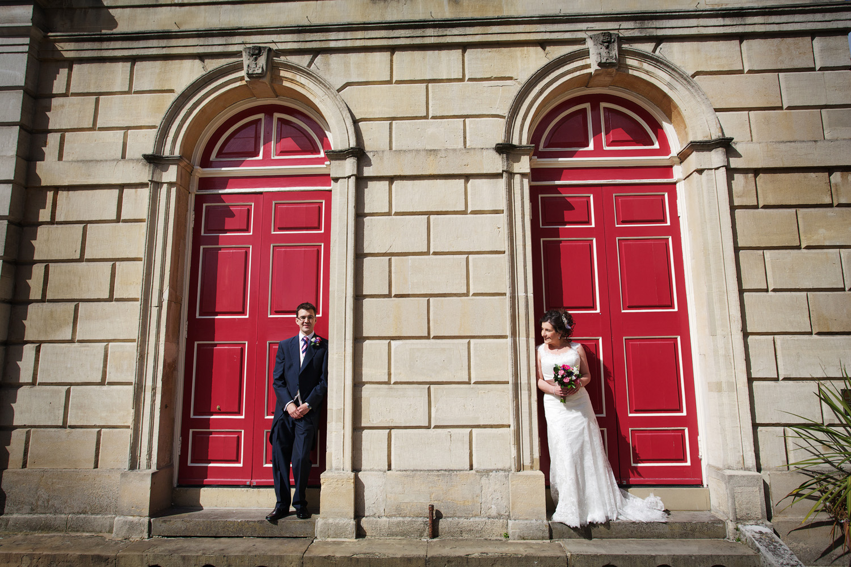 Guild_Hall_Wedding_Photographer_Windsor_033.jpg