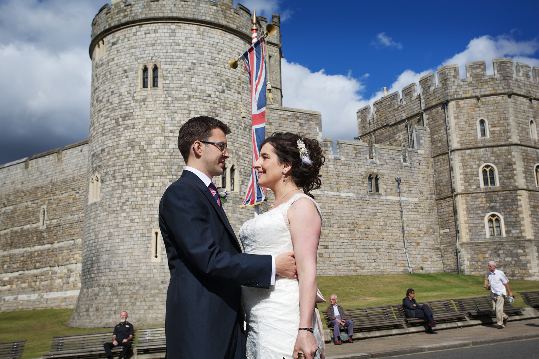 Guild_Hall_Wedding_Photographer_Windsor_035.jpg