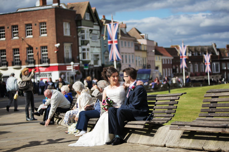 Guild_Hall_Wedding_Photographer_Windsor_036.jpg