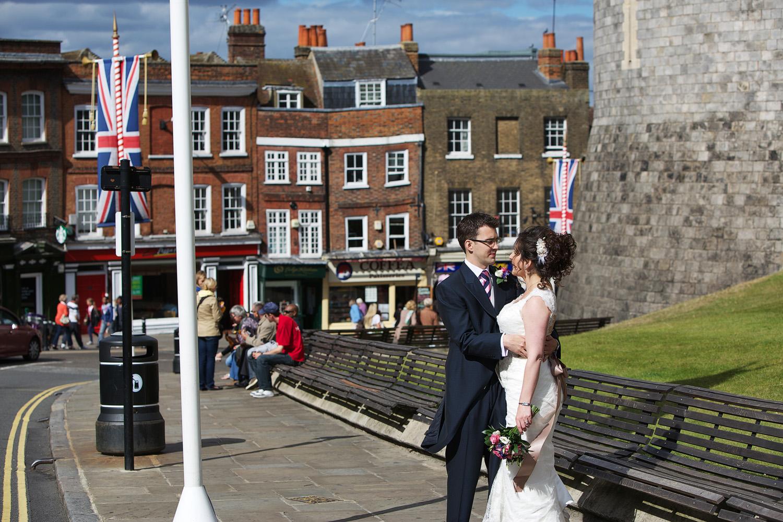 Guild_Hall_Wedding_Photographer_Windsor_037.jpg