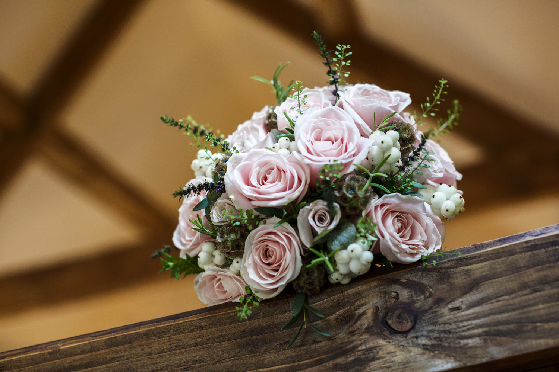 Winkworth_Farm_Wedding_Photographer_Malmesbury_006.jpg