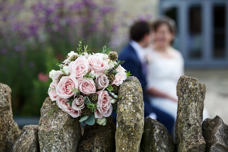 Winkworth_Farm_Wedding_Photographer_Malmesbury_018.jpg