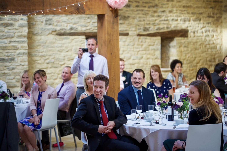 Winkworth_Farm_Wedding_Photographer_Malmesbury_021.jpg