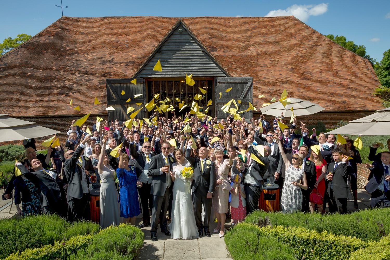 Ufton_Court_Barn_Wedding_Photographer_Reading_Berkshire_003.jpg