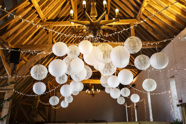Ufton_Court_Barn_Wedding_Photographer_Reading_Berkshire_007.jpg