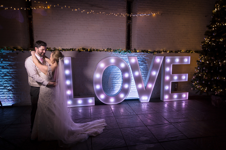 Ufton_Court_Barn_Wedding_Photographer_Reading_Berkshire_009.jpg