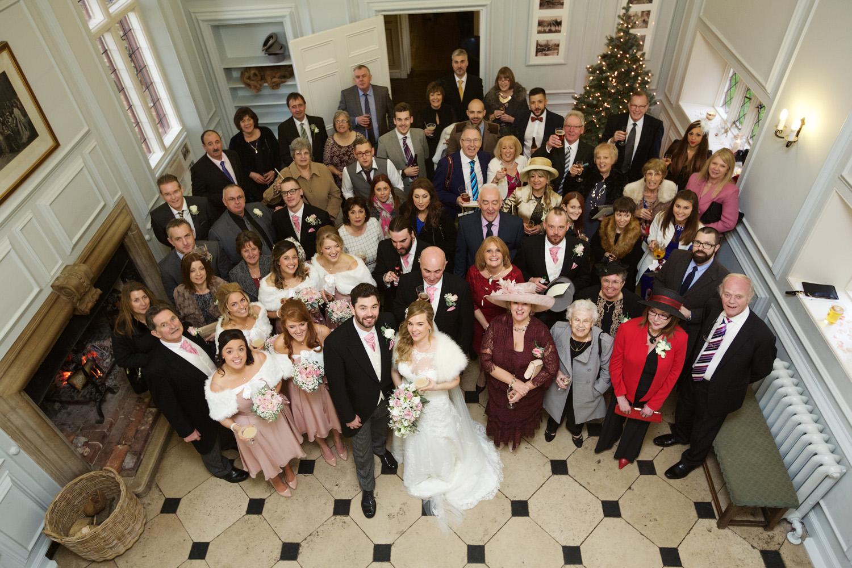 Ufton_Court_Barn_Wedding_Photographer_Reading_Berkshire_011.jpg