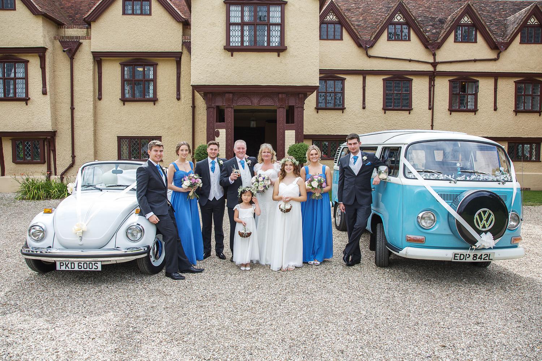 Ufton_Court_Barn_Wedding_Photographer_Reading_Berkshire_016.jpg