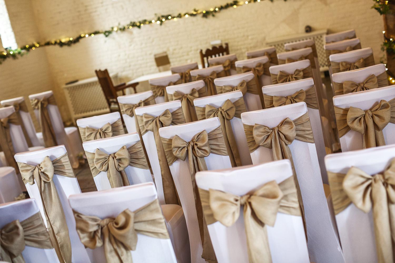 Ufton_Court_Barn_Wedding_Photographer_Reading_Berkshire_024.jpg