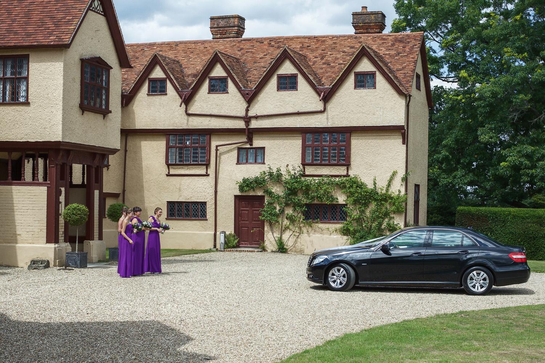 Ufton_Court_Barn_Wedding_Photographer_Reading_Berkshire_025.jpg