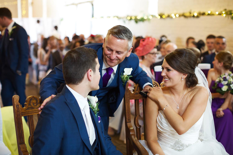 Ufton_Court_Barn_Wedding_Photographer_Reading_Berkshire_036.jpg