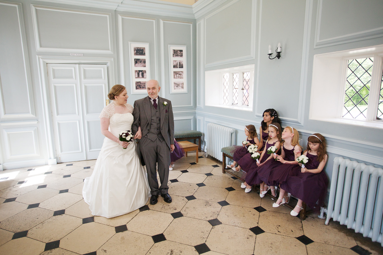 Ufton_Court_Barn_Wedding_Photographer_Reading_Berkshire_038.jpg