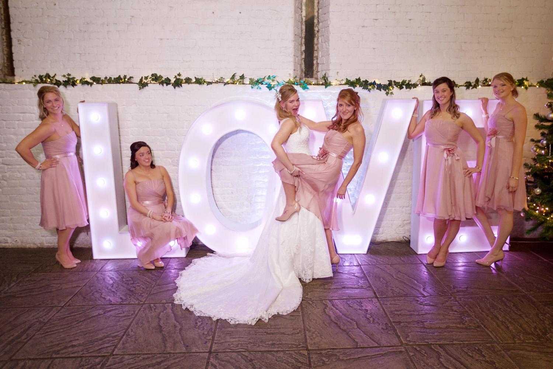 Ufton_Court_Barn_Wedding_Photographer_Reading_Berkshire_042.jpg
