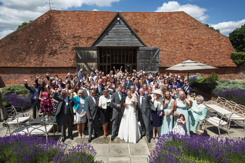 Ufton_Court_Barn_Wedding_Photographer_Reading_Berkshire_047.jpg