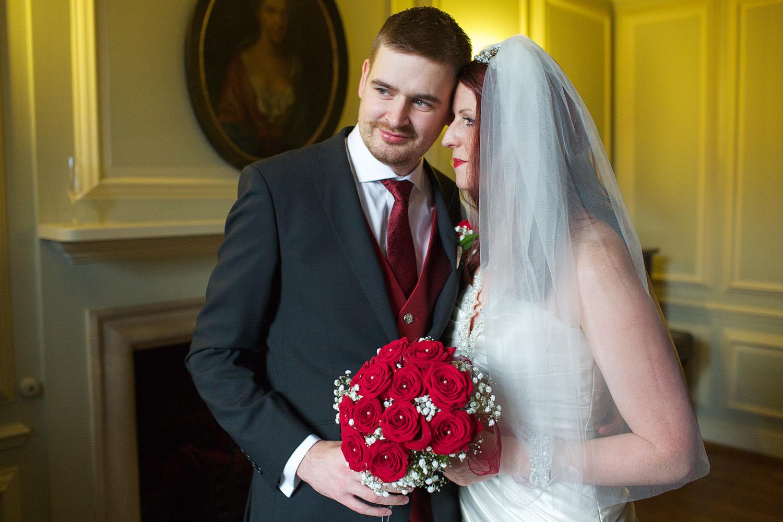 Ufton_Court_Barn_Wedding_Photographer_Reading_Berkshire_054.jpg