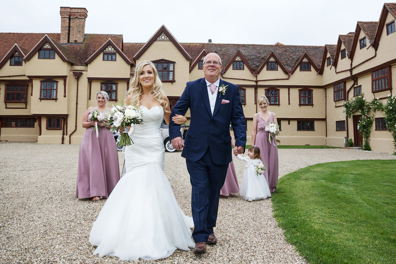 Ufton_Court_Barn_Wedding_Photographer_Reading_Berkshire_061.jpg