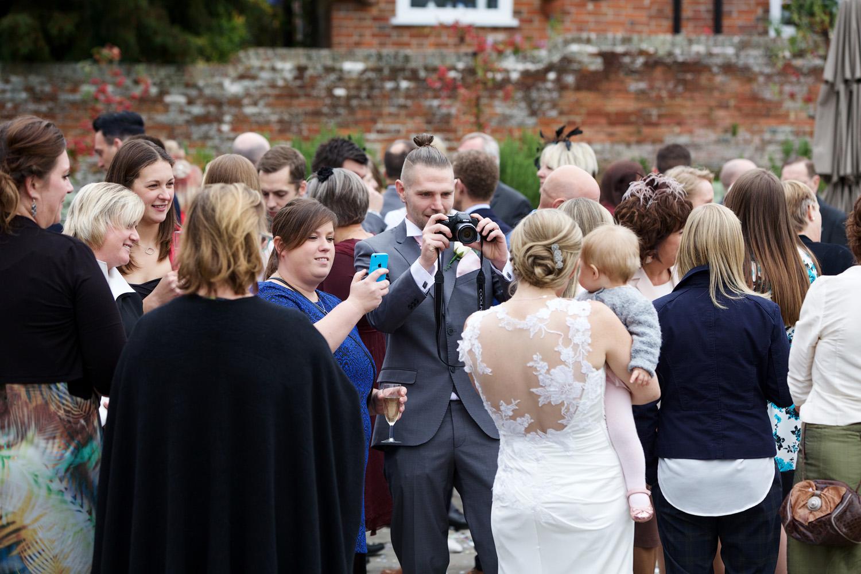 Ufton_Court_Barn_Wedding_Photographer_Reading_Berkshire_063.jpg