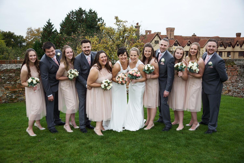 Ufton_Court_Barn_Wedding_Photographer_Reading_Berkshire_064.jpg