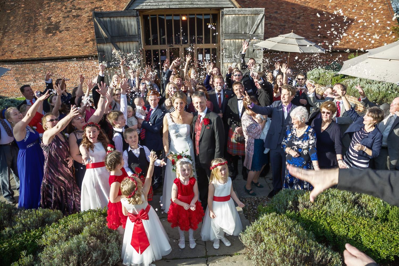 Ufton_Court_Barn_Wedding_Photographer_Reading_Berkshire_065.jpg