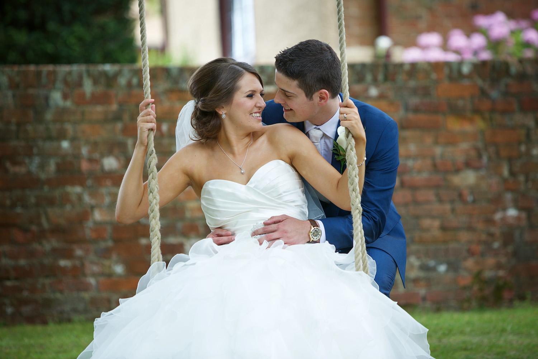 Ufton_Court_Barn_Wedding_Photographer_Reading_Berkshire_071.jpg