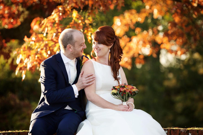Ufton_Court_Barn_Wedding_Photographer_Reading_Berkshire_070.jpg
