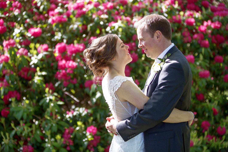 Ufton_Court_Barn_Wedding_Photographer_Reading_Berkshire_072.jpg