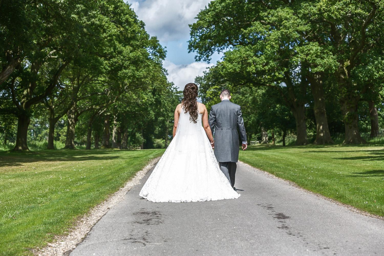Ufton_Court_Barn_Wedding_Photographer_Reading_Berkshire_083.jpg