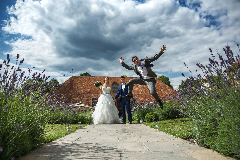 Ufton_Court_Barn_Wedding_Photographer_Reading_Berkshire_084.jpg