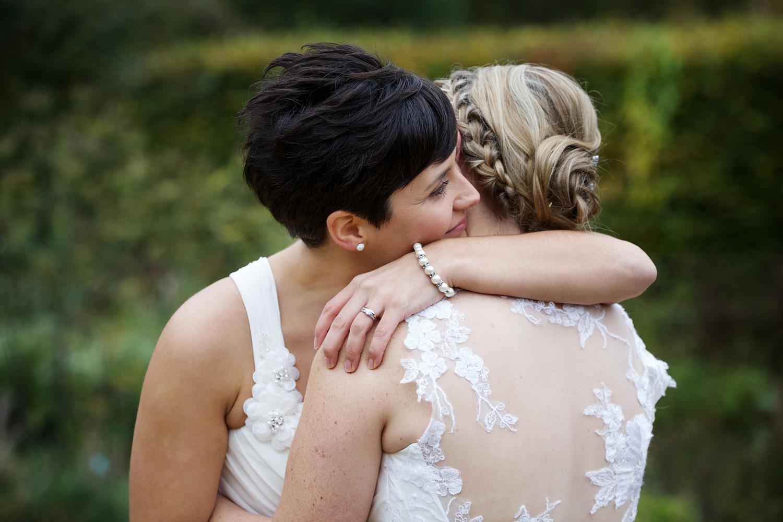 Ufton_Court_Barn_Wedding_Photographer_Reading_Berkshire_086.jpg