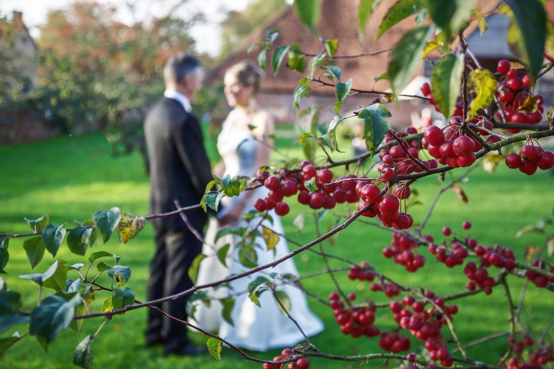 Ufton_Court_Barn_Wedding_Photographer_Reading_Berkshire_094.jpg