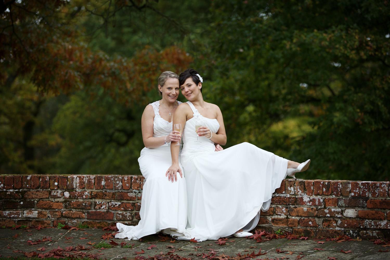 Ufton_Court_Barn_Wedding_Photographer_Reading_Berkshire_096.jpg