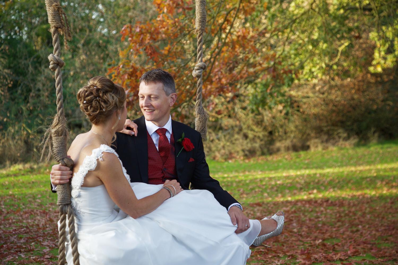 Ufton_Court_Barn_Wedding_Photographer_Reading_Berkshire_102.jpg