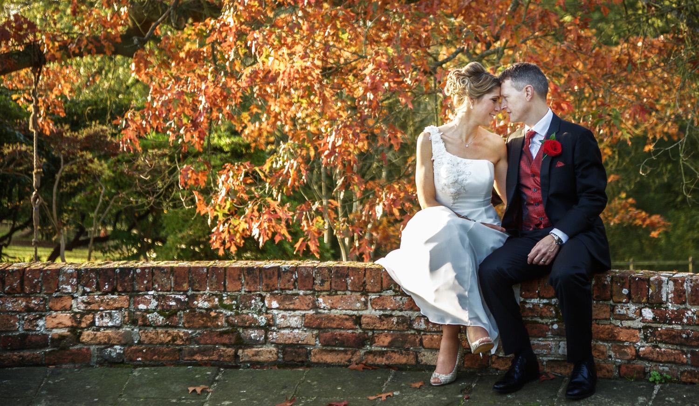 Ufton_Court_Barn_Wedding_Photographer_Reading_Berkshire_101.jpg