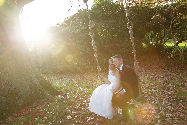 Ufton_Court_Barn_Wedding_Photographer_Reading_Berkshire_108.jpg