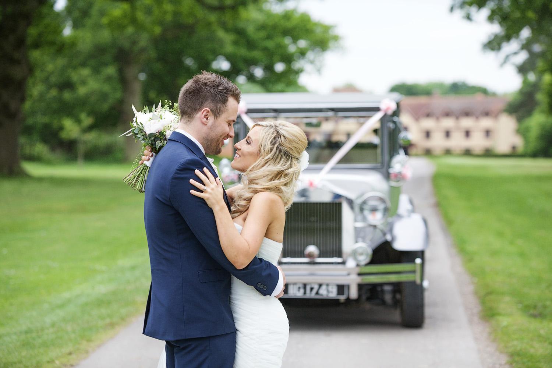 Ufton_Court_Barn_Wedding_Photographer_Reading_Berkshire_109.jpg