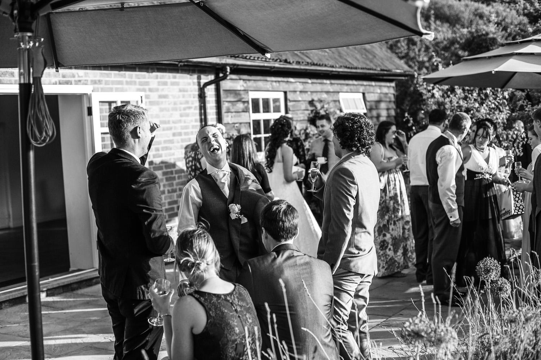 Ufton_Court_Barn_Wedding_Photographer_Reading_Berkshire_122.jpg