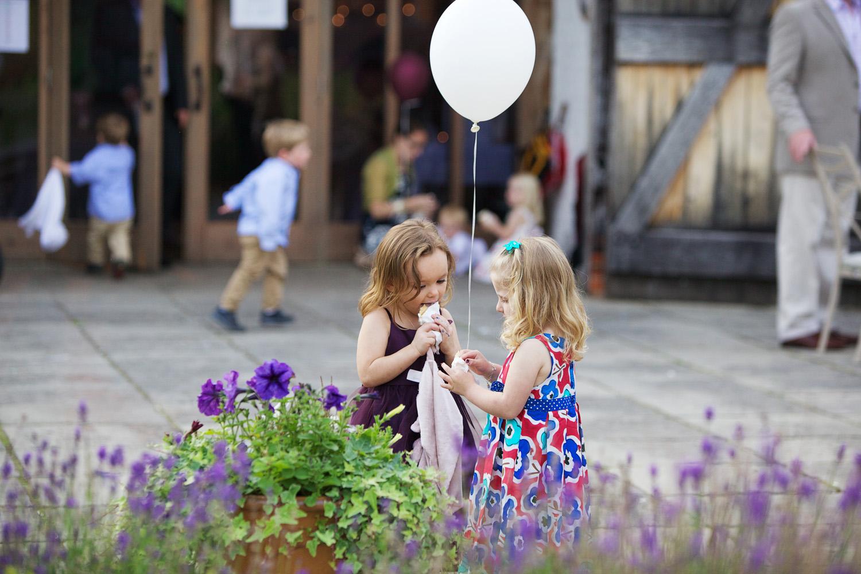 Ufton_Court_Barn_Wedding_Photographer_Reading_Berkshire_125.jpg