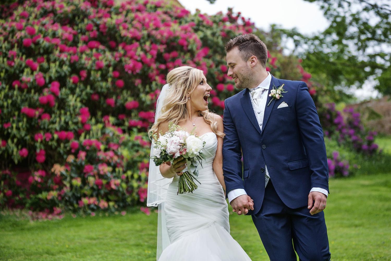 Ufton_Court_Barn_Wedding_Photographer_Reading_Berkshire_128.jpg