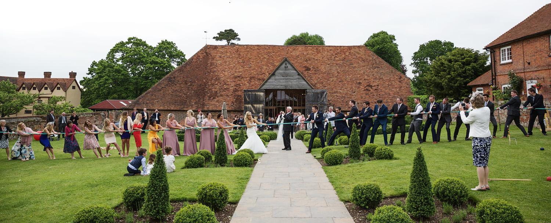 Ufton_Court_Barn_Wedding_Photographer_Reading_Berkshire_131.jpg