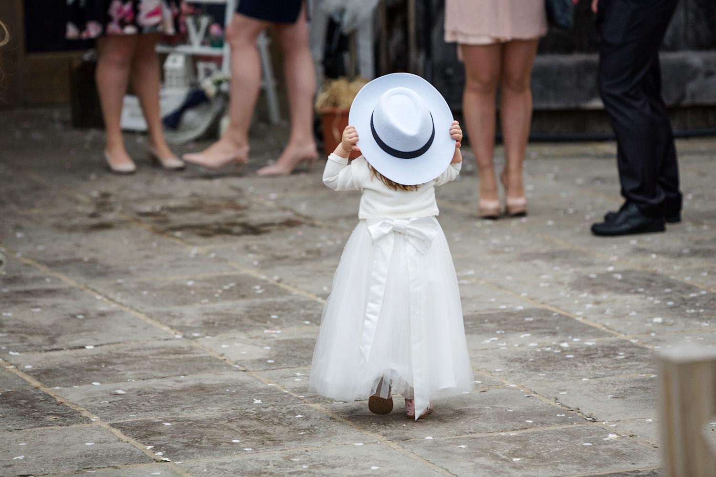 Ufton_Court_Barn_Wedding_Photographer_Reading_Berkshire_133.jpg