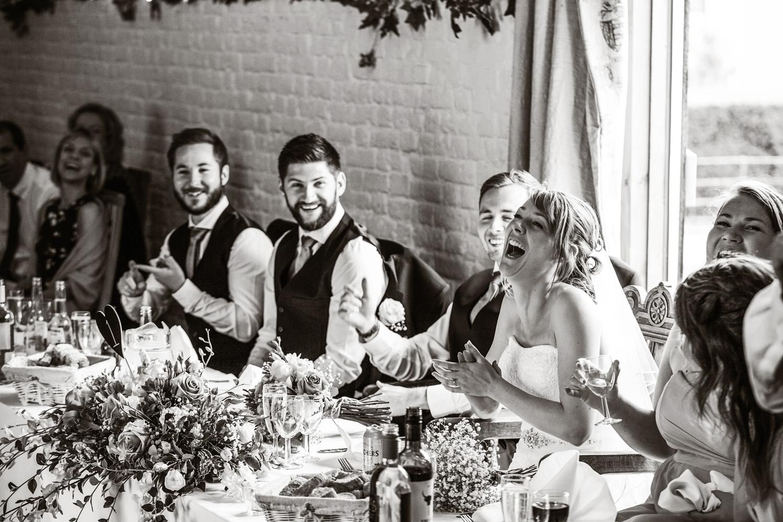 Ufton_Court_Barn_Wedding_Photographer_Reading_Berkshire_137.jpg