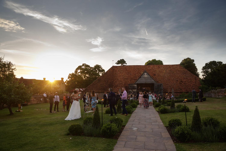 Ufton_Court_Barn_Wedding_Photographer_Reading_Berkshire_139.jpg