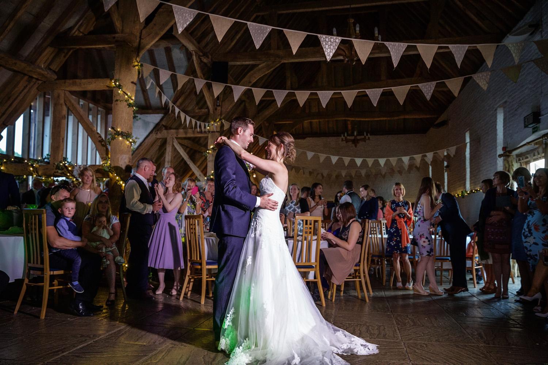 Ufton_Court_Barn_Wedding_Photographer_Reading_Berkshire_140.jpg
