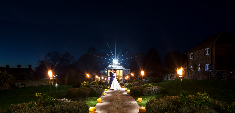 Ufton_Court_Barn_Wedding_Photographer_Reading_Berkshire_143.jpg