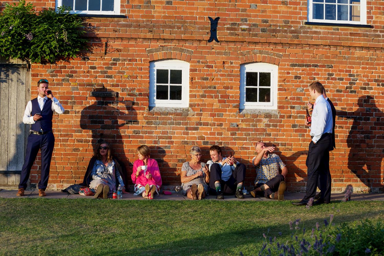 Ufton_Court_Barn_Wedding_Photographer_Reading_Berkshire_142.jpg