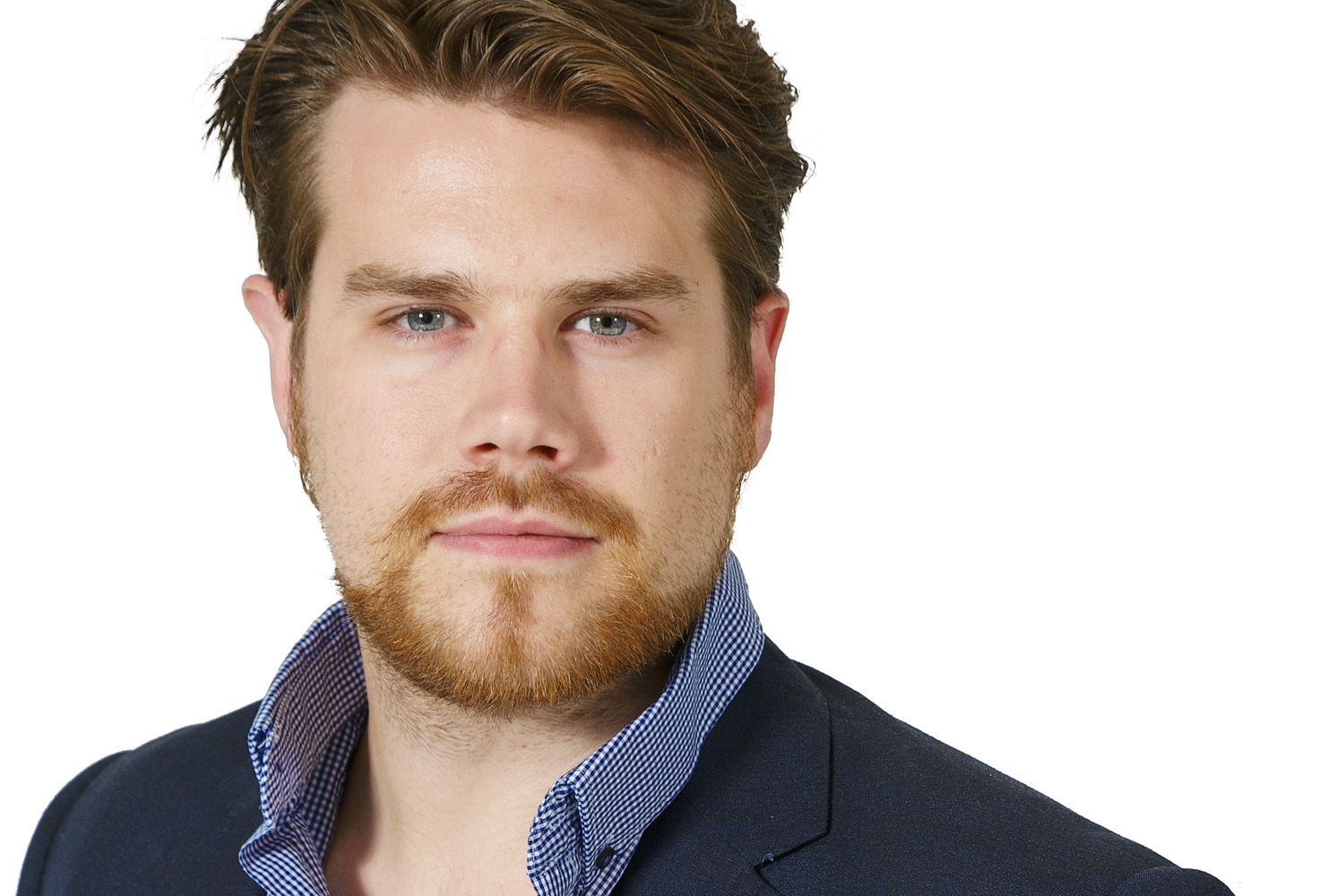 Mens_Commercial_Headshot_Photographer_Newbury_Berkshire_001.jpg